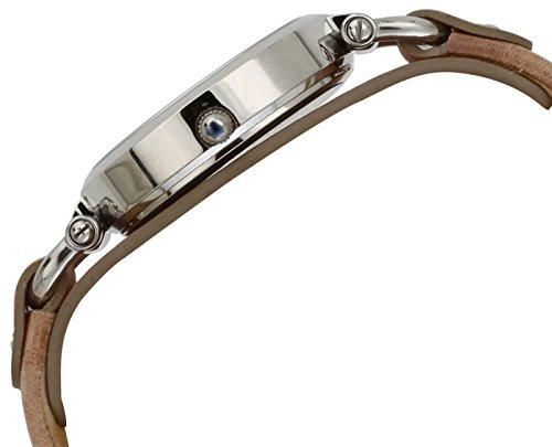 b4bfc4959d51 Fossil Ladies Dress ES2830 - Reloj analógico de cuarzo para mujer ...