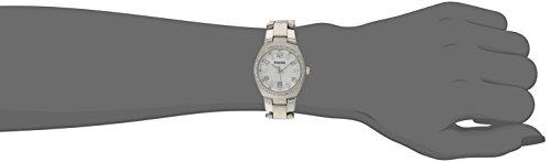 a2570f9f8b7e Fossil Ladies Other AM4141 - Reloj analógico de cuarzo para mujer ...